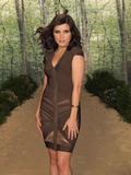 Sophia Bush - One Tree Hill Season 7 Promos - HQ  x5
