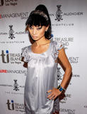 HQ celebrity pictures Bai Ling