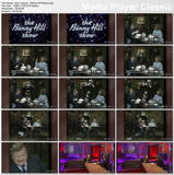 Jane Leeves | Benny Hill Show | Original and loop | 11 and 2MB