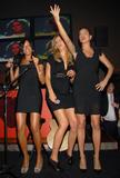 th_57161_Celebutopia-A_Lima8_S_Ebanks_2_K_Kurkova-Victoria7s_Secret_What_is_Sexy_party-09_122_919lo.jpg