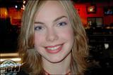 Amanda Walsh Foto 3 (Аманда Уолш Фото 3)