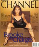 Brooke Shields Measurements: 33-25-36 Foto 44 (Брук Шилдс Размеры: 33-25-36 Фото 44)