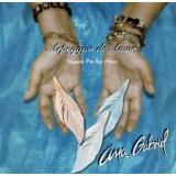 Ana Gabriel - Arpeggios De Amor (2007) Th_69251_ana_gabriel-arpeggios_de_amor-620079-front_122_935lo