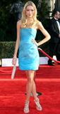 Katrina Bowden, anyone else have images of her? Foto 9 (Катрина Боуден, любого другого изображения имеют о ней? Фото 9)