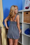 Ashley Abott - Upskirts And Panties 1k6g5f6s1ji.jpg