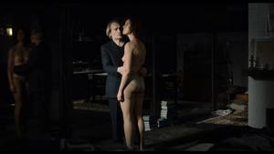 Maria Schrader nude